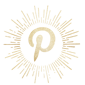 Pinterest-tarot-de-maría-